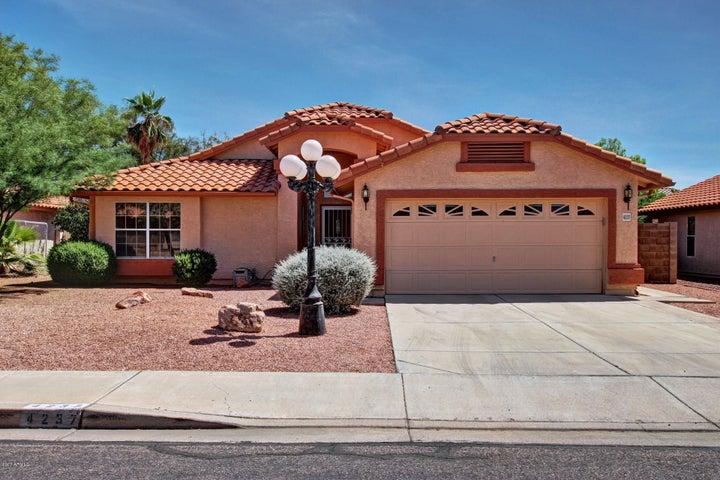 4237 E BALSAM Avenue, Mesa, AZ 85206