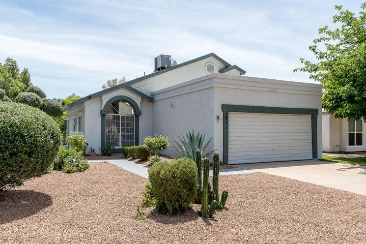 3931 W CINDY Street, Chandler, AZ 85226