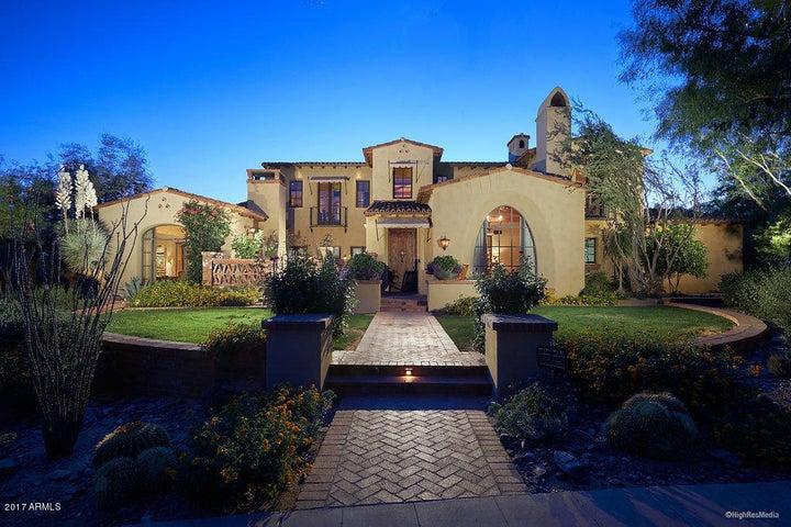 10143 E DIAMOND RIM Drive, Scottsdale, AZ 85255