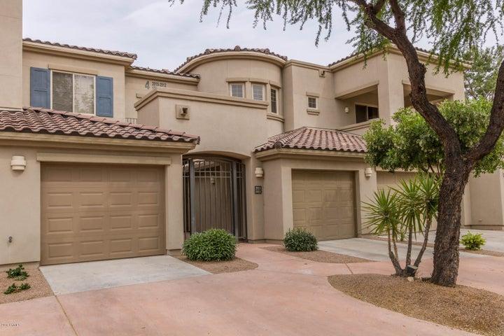 11000 N 77TH Place, 1011, Scottsdale, AZ 85260