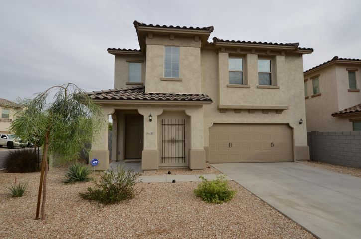 8637 E LOBO Avenue, Mesa, AZ 85209