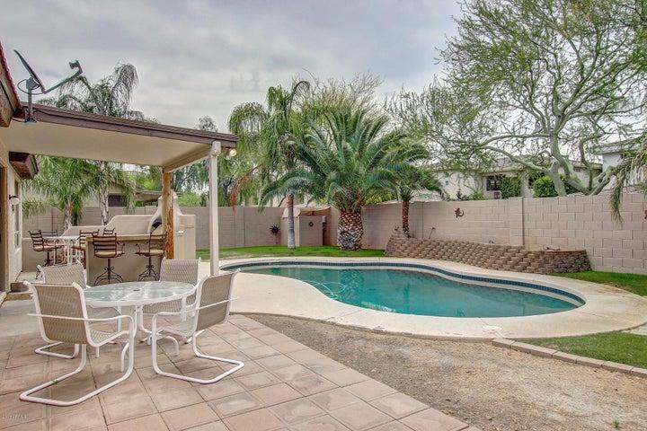 6901 E PARADISE Lane, Scottsdale, AZ 85254