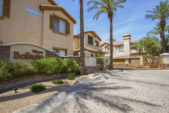 2992 N Miller Road, 220B, Scottsdale, AZ 85251