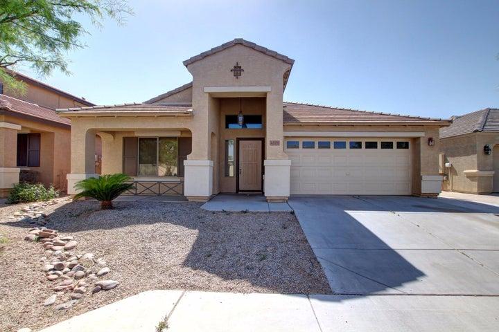 4208 S 104TH Lane, Tolleson, AZ 85353