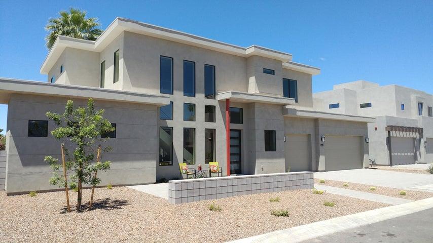 3400 N 62ND Street, Scottsdale, AZ 85251