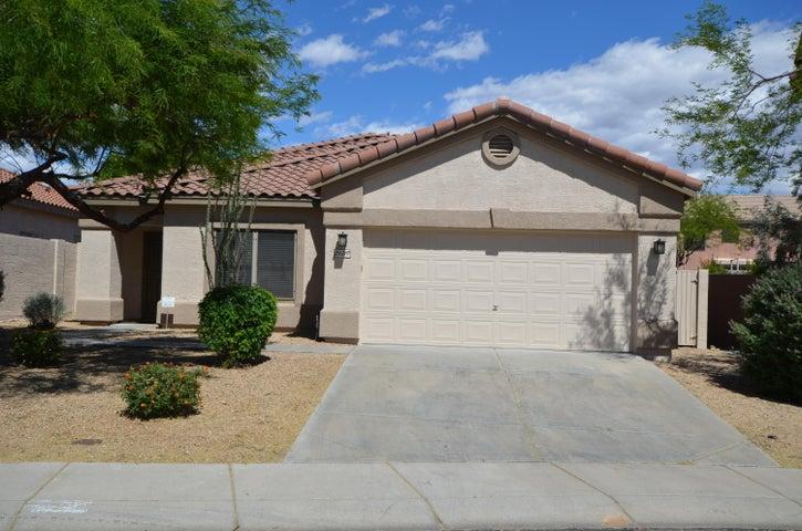 26219 N 41ST Way, Phoenix, AZ 85050