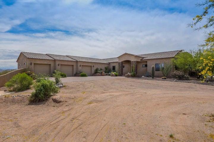 29905 N 166th Way, Scottsdale, AZ 85262