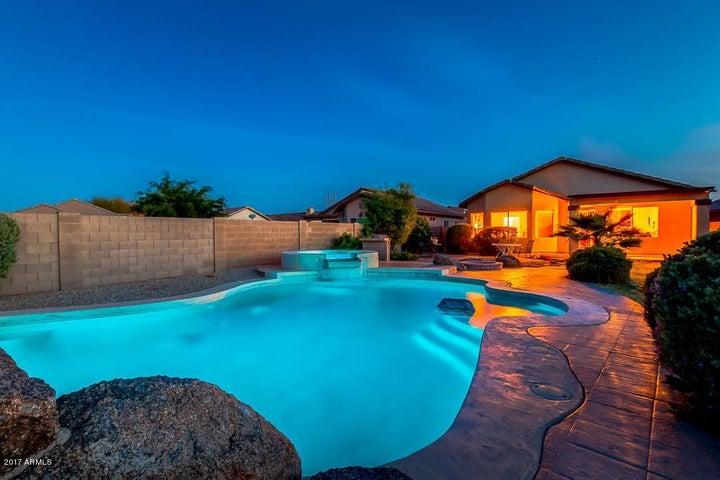 10688 E SECOND WATER Trail, Gold Canyon, AZ 85118