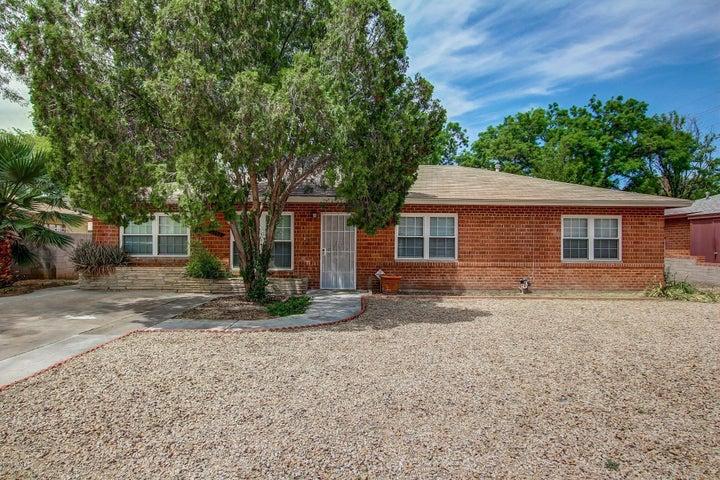 6152 N 17TH Drive, Phoenix, AZ 85015