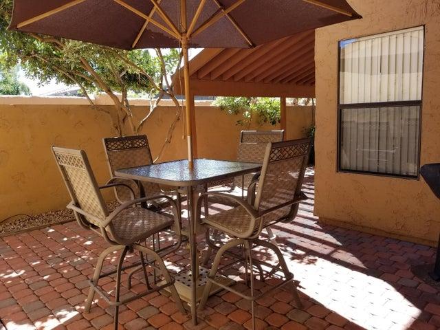5640 E BELL Road, 1010, Scottsdale, AZ 85254