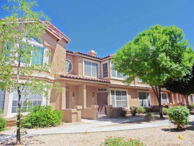 2875 W HIGHLAND Street, 1172, Chandler, AZ 85224