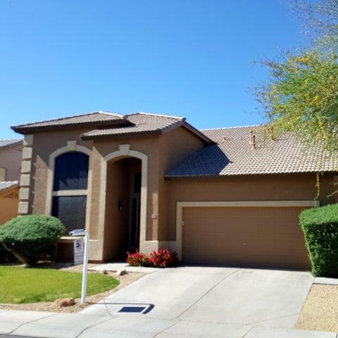 4120 E PASO Trail, Phoenix, AZ 85050