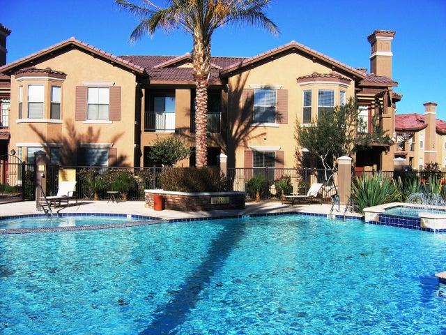 14250 W WIGWAM Boulevard, 1612, Litchfield Park, AZ 85340