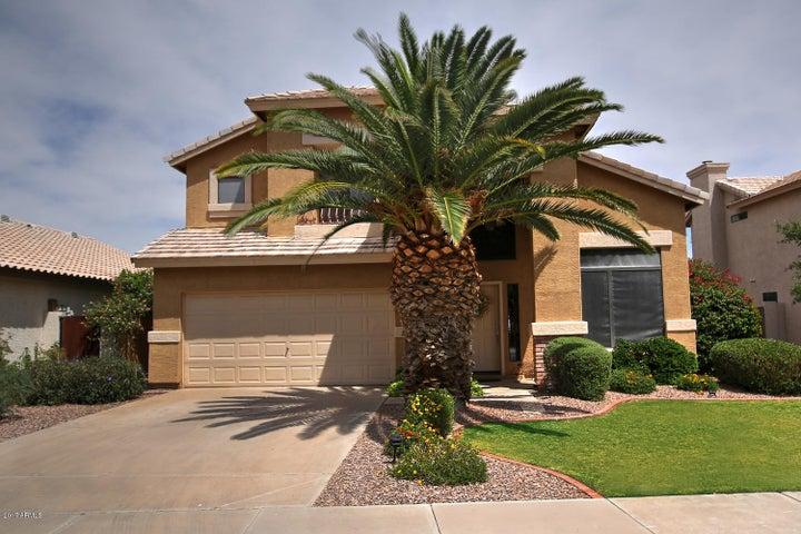 1830 E CHILTON Drive, Tempe, AZ 85283
