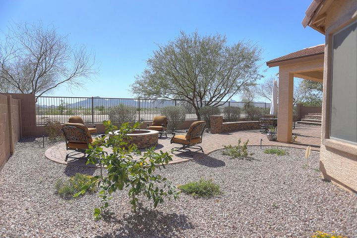 21757 E Cherrywood Drive, Queen Creek, AZ 85142