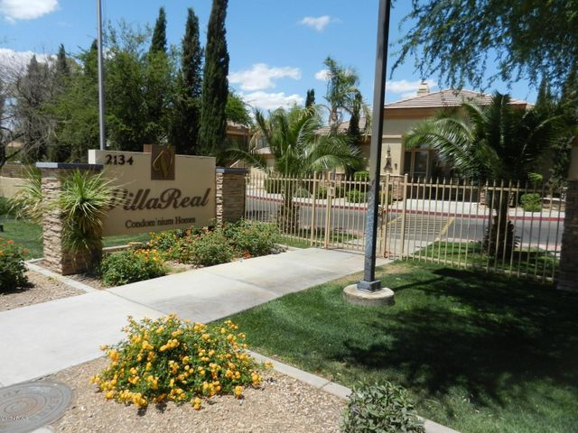 2134 E BROADWAY Road, 1062, Tempe, AZ 85282