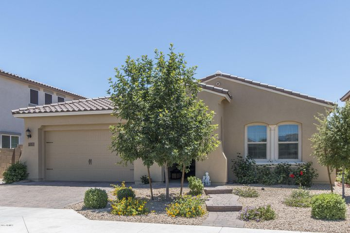 14717 W READE Avenue, Litchfield Park, AZ 85340