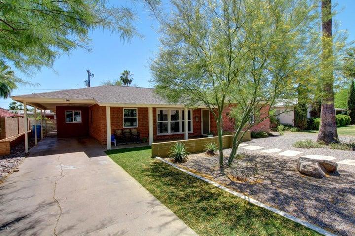 1513 W MITCHELL Drive, Phoenix, AZ 85015