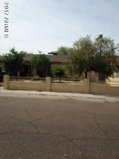 3415 E SHERIDAN Street, Phoenix, AZ 85008