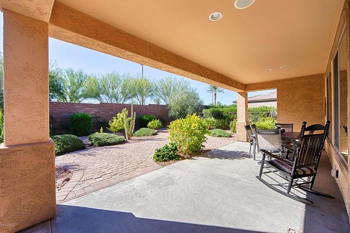 29110 N 129TH Avenue, Peoria, AZ 85383