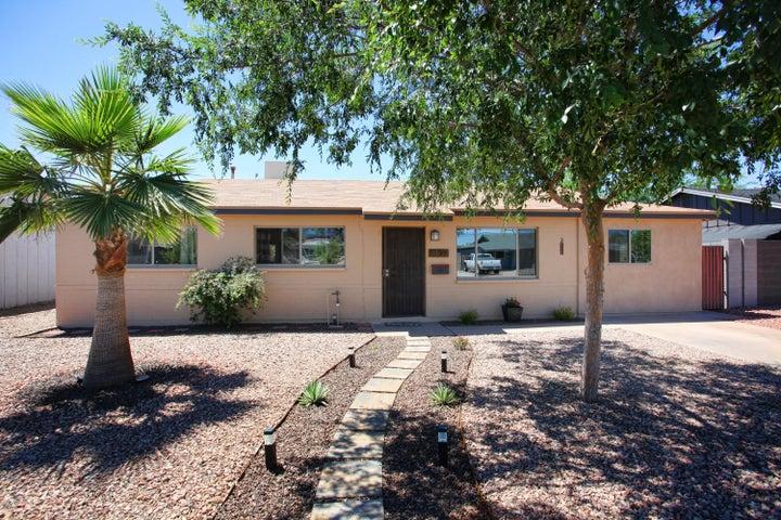 7407 E TAYLOR Street, Scottsdale, AZ 85257