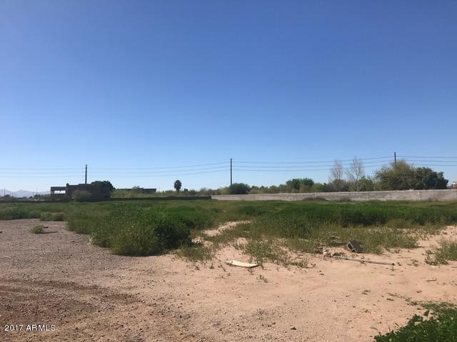 15226 N 81ST Avenue, Peoria, AZ 85381