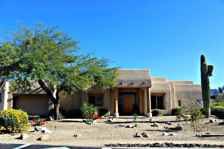 11771 N 118TH Street, Scottsdale, AZ 85259