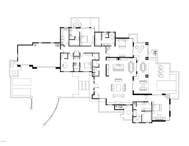 See Documents For Full Sized Floor Plan