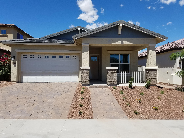 20560 W NELSON Place, Buckeye, AZ 85396