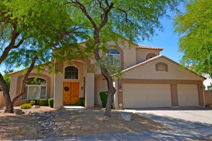 5421 E DANBURY Road, Scottsdale, AZ 85254