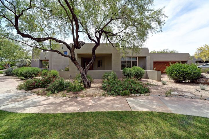 39229 N 100TH Place, Scottsdale, AZ 85262