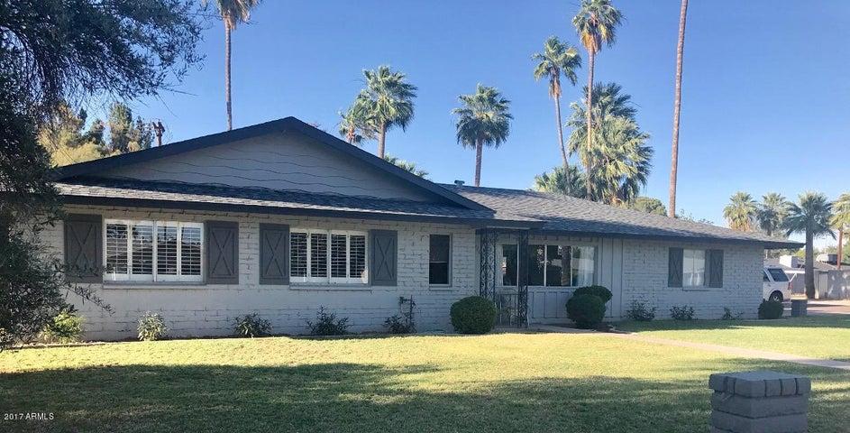 902 W LINGER Lane, Phoenix, AZ 85021