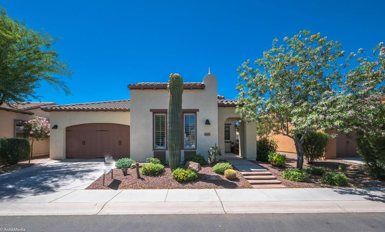1645 E VESPER Trail, San Tan Valley, AZ 85140