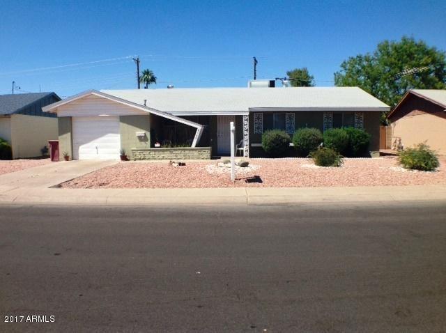 8160 E PALM Lane, Scottsdale, AZ 85257