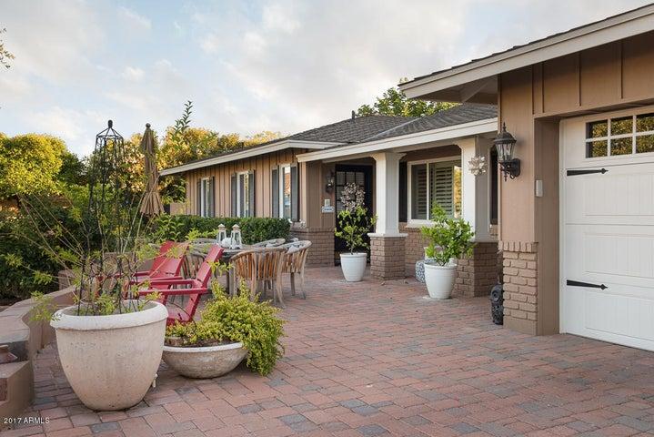 6214 E CALLE ROSA, Scottsdale, AZ 85251