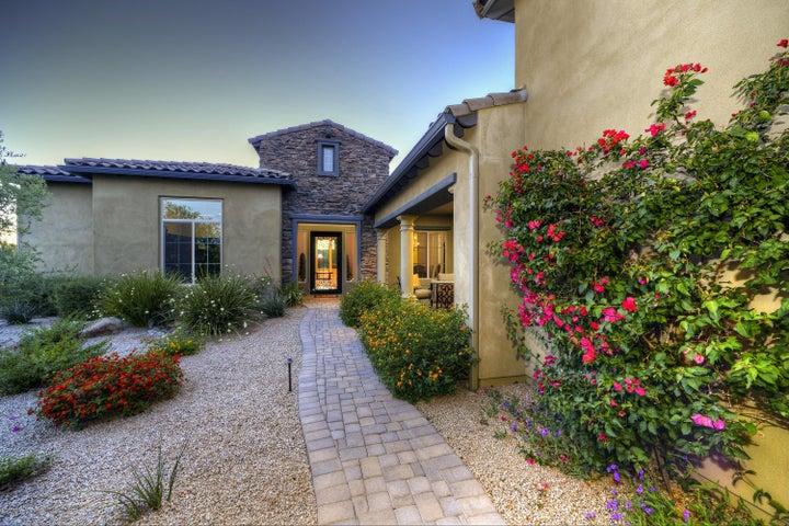 37042 N 109TH Way, Scottsdale, AZ 85262