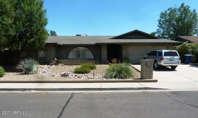 2013 E SESAME Street, Tempe, AZ 85283
