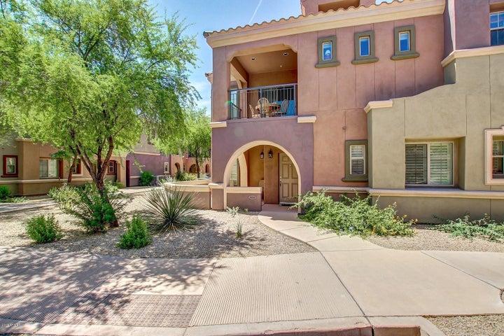 3935 E ROUGH RIDER Road, 1080, Phoenix, AZ 85050