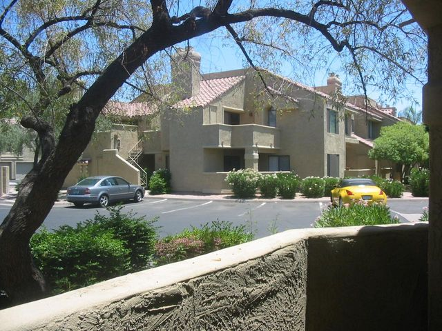 10115 E MOUNTAIN VIEW Road, 2014, Scottsdale, AZ 85258