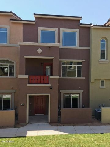 Beautiful 4 bedroom townhome with 4th bedroom on 1st floor.