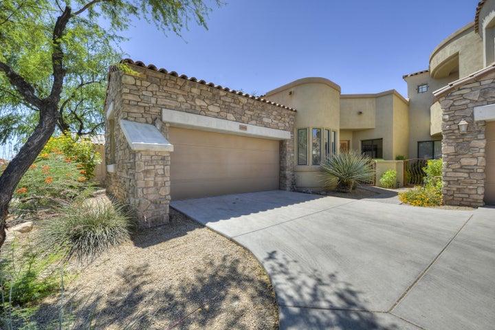19550 N GRAYHAWK Drive, 1108, Scottsdale, AZ 85255