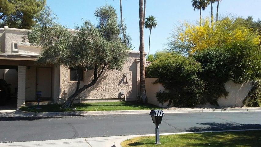4525 N 66TH Street, 50, Scottsdale, AZ 85251