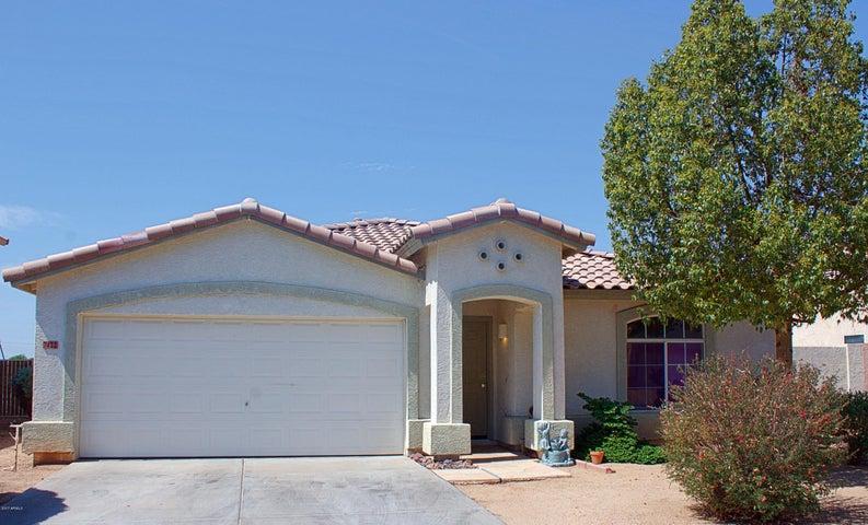 7422 W PALO VERDE Drive, Glendale, AZ 85303