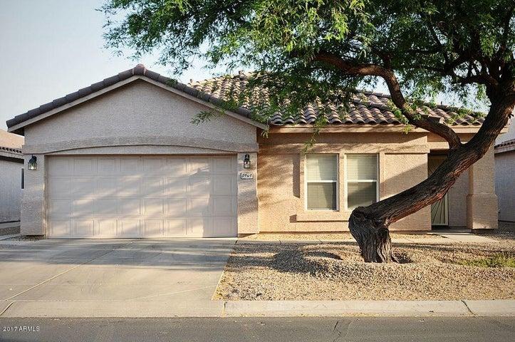 8949 E Shangri La Road, Scottsdale, AZ 85260