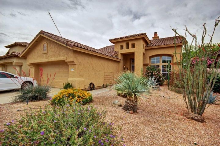 4239 E DESERT MARIGOLD Drive, Cave Creek, AZ 85331