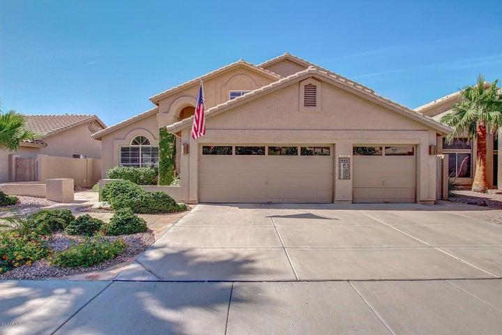 1427 W THUNDERHILL Drive, Phoenix, AZ 85045