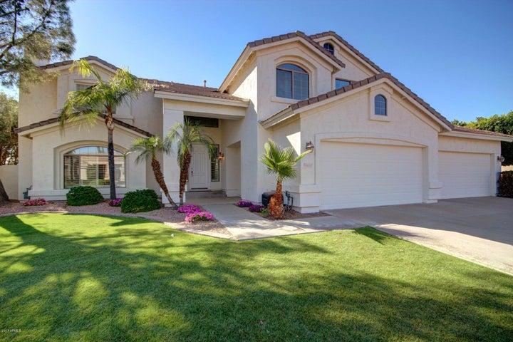 3610 S GREYTHORNE Way, Chandler, AZ 85248