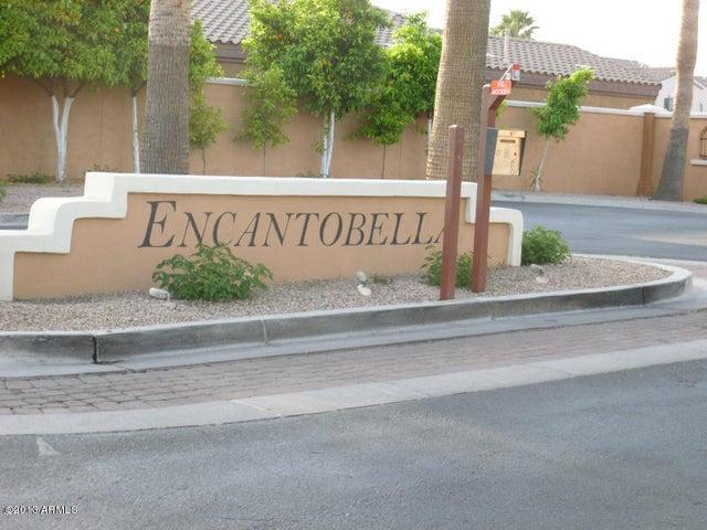 16811 N 49th Way, Scottsdale, AZ 85254