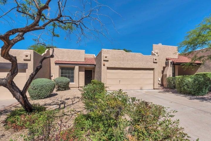10932 N 117TH Place, Scottsdale, AZ 85259