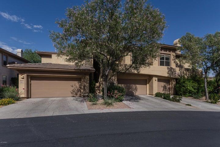20121 N 76TH Street, 2037, Scottsdale, AZ 85255
